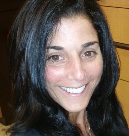 Dr. Gloria Santamaria